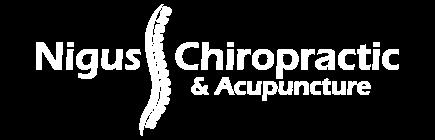 Chiropractic Overland Park KS Nigus Chiropractic & Acupuncture