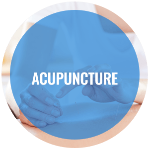Chiropractic Overland Park KS Acupuncture