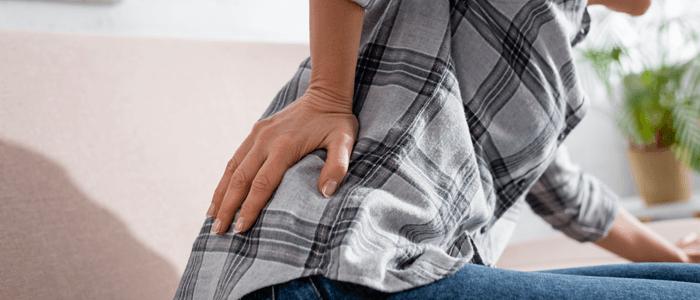 Chiropractic Overland Park KS Fibromyalgia
