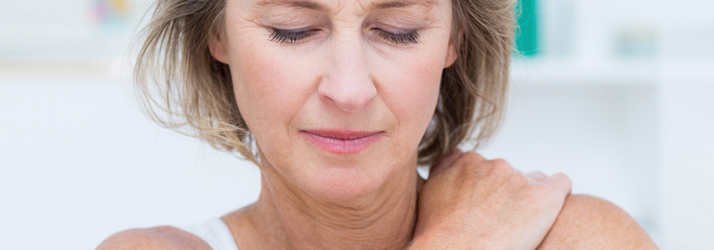 Chiropractic Overland Park KS Nigus Chiropractic And Acupuncture